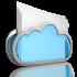 cloud_folder_400_clr_9214