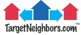 target_neighbors_logo