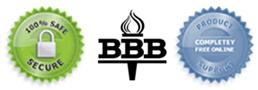 trust-badges-bbb