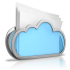 cloud_folder_400_clr_9214